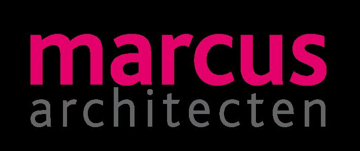 marcus architecten