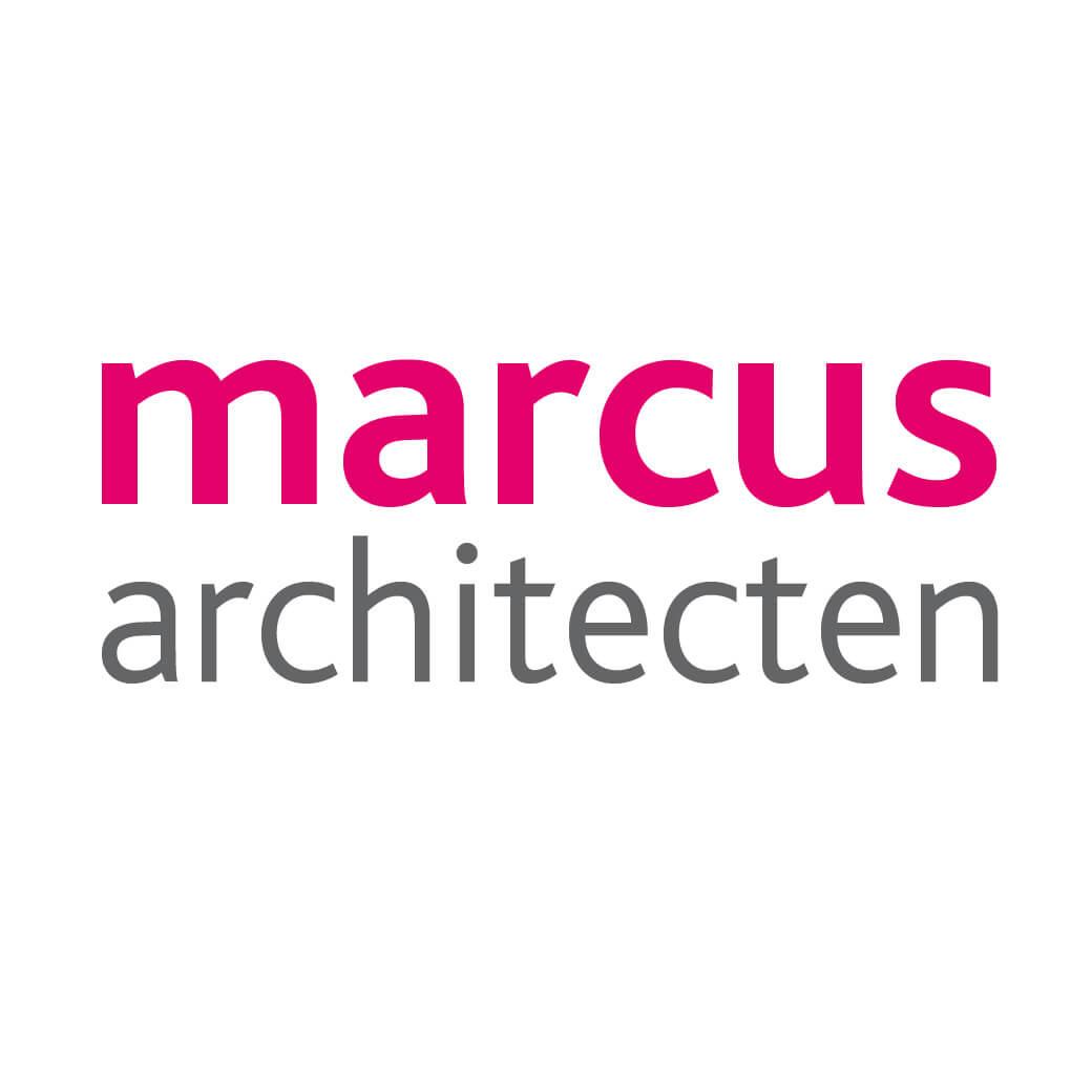 architecten en erfgoeddeskundigen