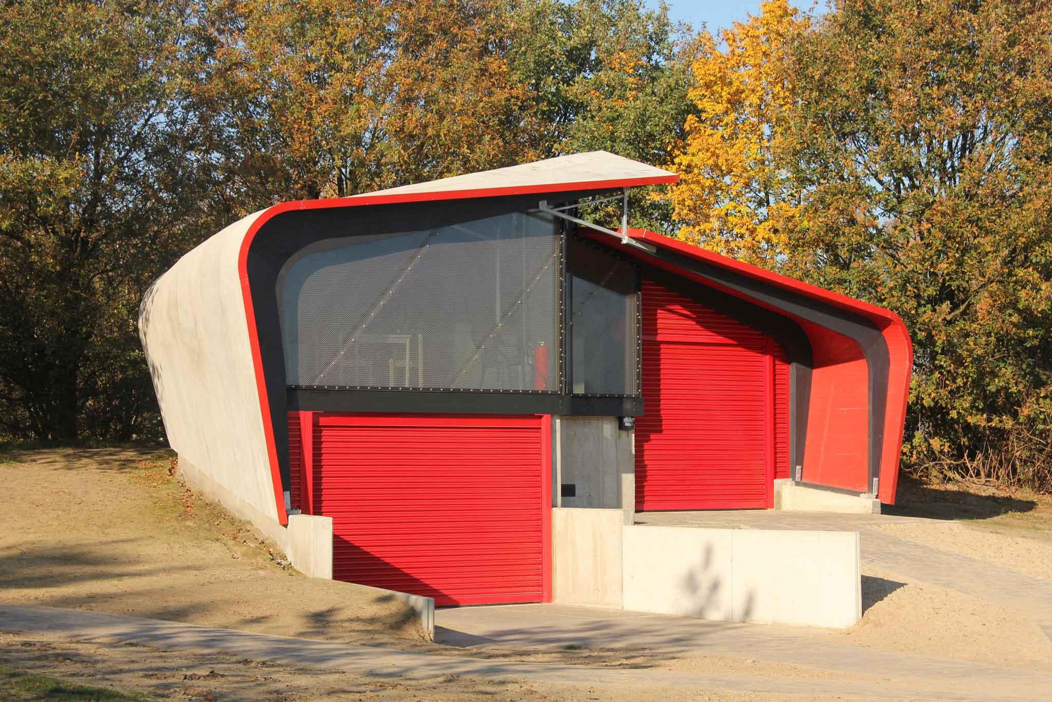 012-2048-bio-based-zelfherstellend-beton