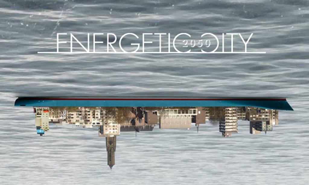 energetic-city-1024-1024x614